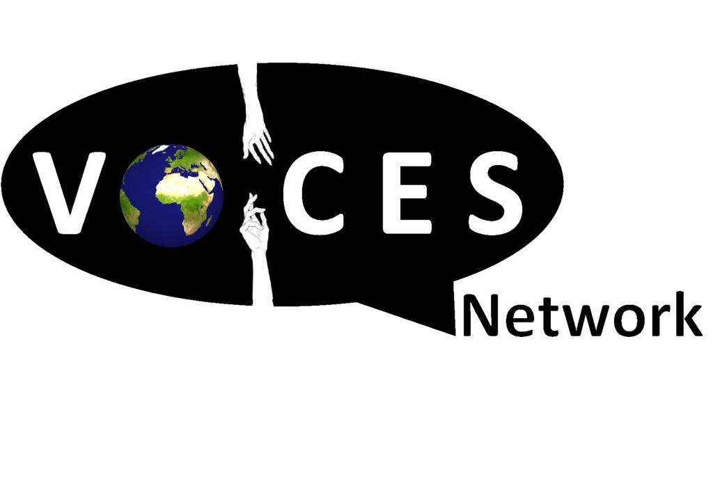 VOICES Network logo